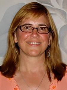 Dr Kate Lemmerman