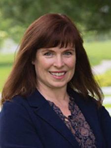 Elizabeth T Conrad MD
